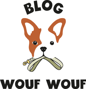 Blog Wouf Wouf